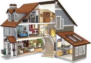 House Design Online 3d Free Home Www Caseieftine Ro