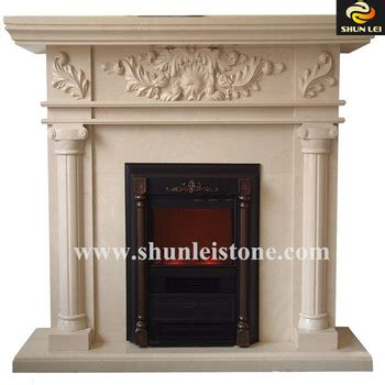 cheap electric fireplace parts for electric fireplace