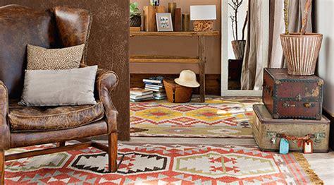 c 243 mo elegir alfombras leroy merlin