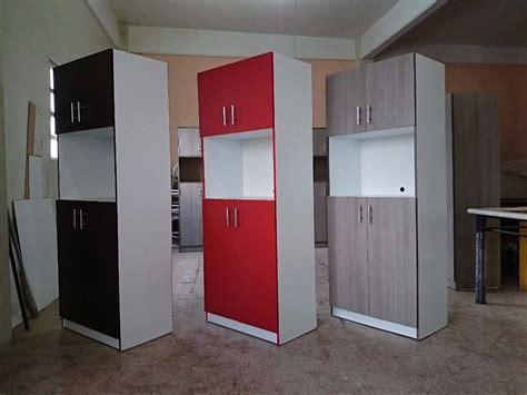 muebles minimalista mueble para horno de microondas estilo minimalista