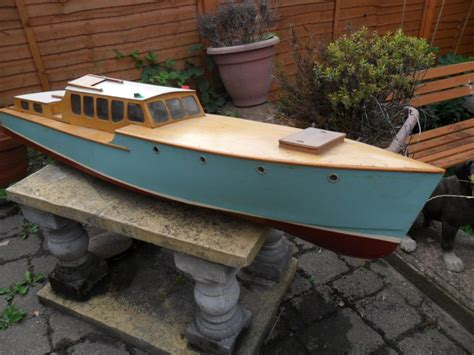 model boats do you know this boat model boats