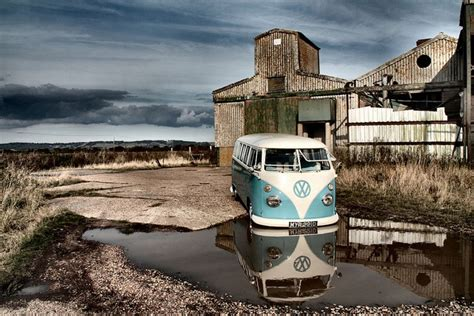 volkswagen thing in water 1061 best humor images on pinterest fun things funny