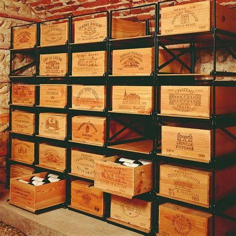 dove comprare cassette di legno cassette di legno a prova di riciclo cose da comprare