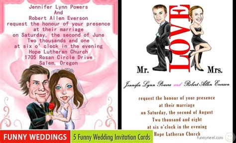 Wedding Announcements Exles by Wedding Invitations For Second Marriage Wedding