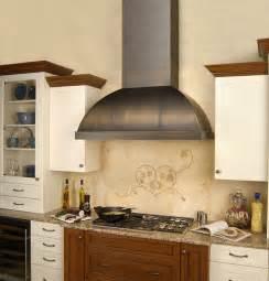 Kitchen Exhaust Design Range Hoods Quiet Kitchen Exhaust Fans Range Hood