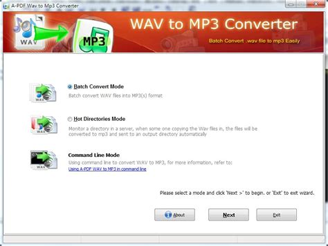 how to convert any video format to mp3 or wav using vlc free mp3 to wav encoder downloads