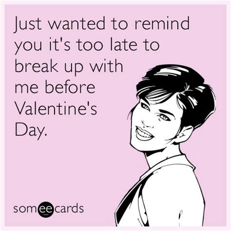hilarious valentines ecards birthday cards gangcraft net