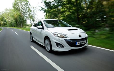 mazda 3 2014 price list 2014 mazda3 canadian release date autos post