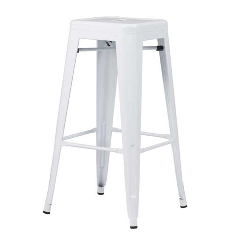 tolix bar stools for sale tolix bar stools for sale tolix bar stools south africa