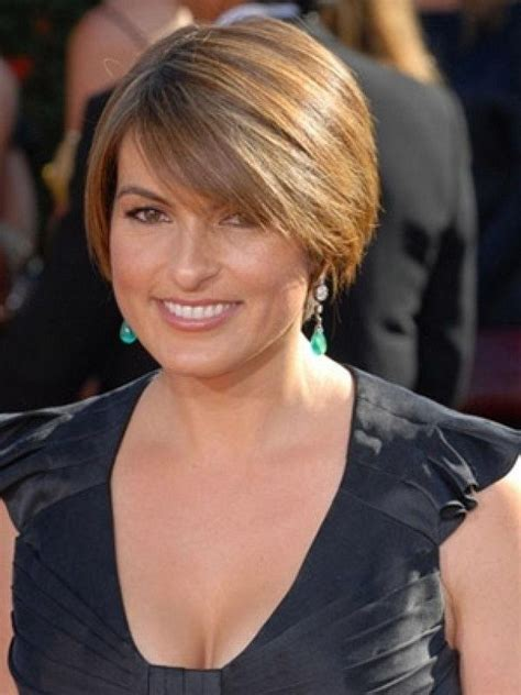 hairstyles for 40 year short hairstyles for 40 year olds hairstyles