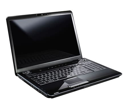 review toshiba satellite p300 212 notebook notebookcheck net reviews