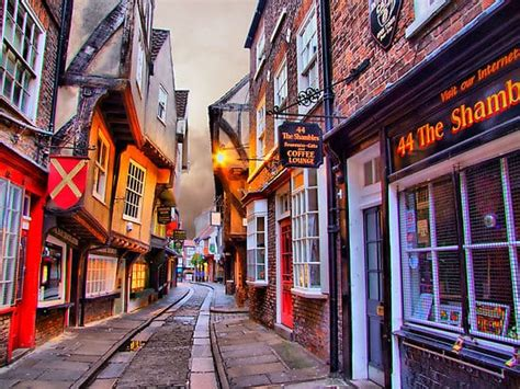 Top Bars Boston Top 5 Famous Shopping Streets In The Uk Keep Calm And Travel