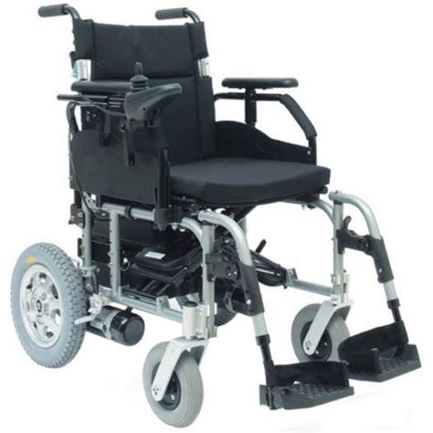 portable power wheelchair r get choice from pride r4 powerchair below 2 915 00