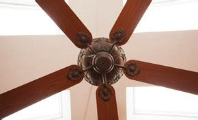 Labor Cost To Install Ceiling Fan by Top 10 Best Wilton Ca Ceiling Fan Installers Angie S List