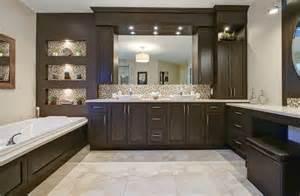 salle de bain contemporaine d 233 co sphair