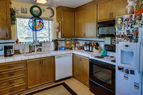 aptos house rentals disney house 4 bd vacation rental in aptos ca
