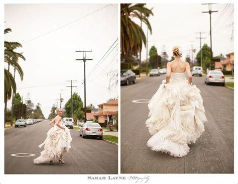 Backyard Wedding Cast And Crew Bridesmaid Dresses Junoir Bridesmaid Dresses
