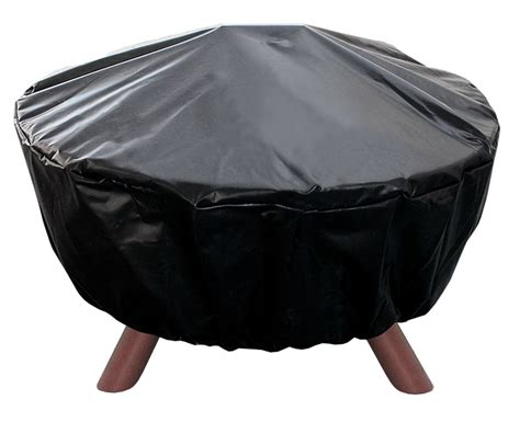 Large Covers Barbecue Covers Accessories