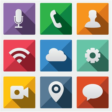 design application icon 5 predictions for cloud computing in 2015