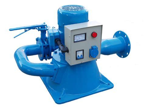 xj25 1 5dcth4 z micro hydro turbine power dual nozzle xj25