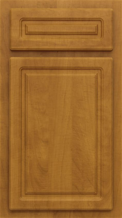 thermofoil kitchen cabinet doors thermofoil cabinets one piece thermofoil cabinet doors
