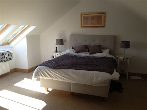 barn conversion bedroom 4 bed character property barn conversion to rent 3