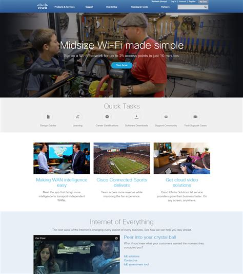 homepage design inspiration top engineering company web design exles for