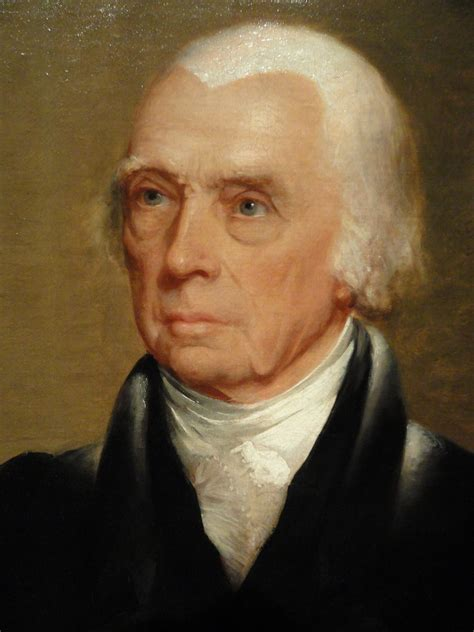 james madson file james madison by chester harding detail 1829 1830