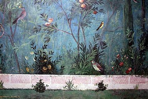 i giardini di roma i giardini di roma antica umbrialeft it
