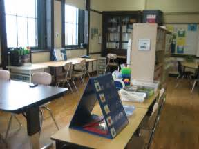 Build A Kitchen Island With Seating seven steps for setting up a stellar autism classroom