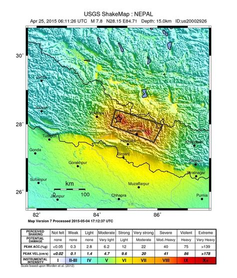 2015 nepal earthquake simple english wikipedia the free file april 2015 nepal earthquake shakemap version 6 png