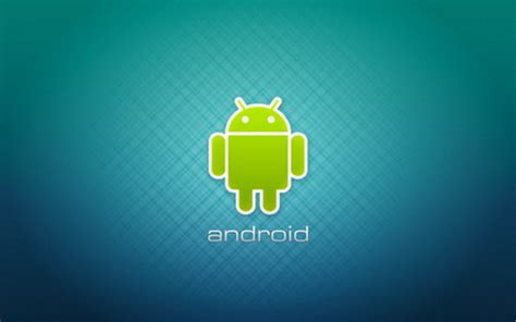 android wallpaper loses quality download high quality android wallpapers desktop
