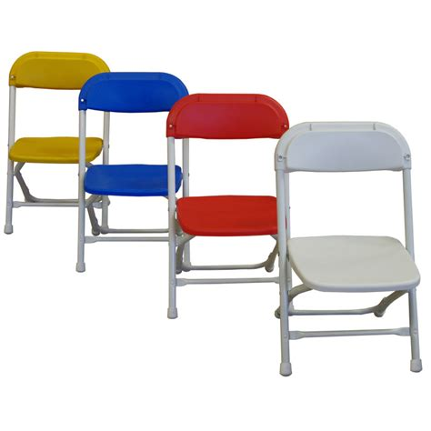 kid sized table and chair rental 56 kid sized table and chairs 17 best ideas about