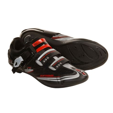 road bike shoes review buy dmt evolution road cycling shoes 3 for