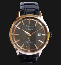 Harga Jam Tangan Tag Heuer 1860 vacheron constantin takes its quai de l ile to a new level
