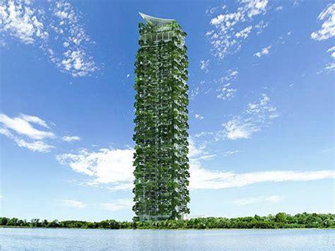 Vertical Garden Sri Lanka World S Tallest Vertical Garden Ods