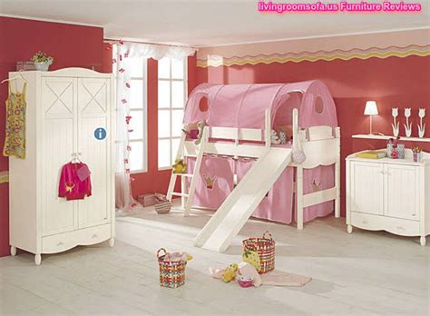 baby and toddler furniture for