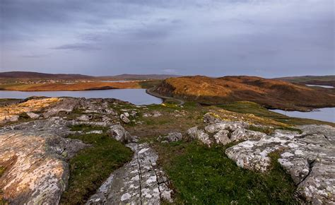 Visit Shetland Bressay by Visit Shetland Bressay Sle Of Combination Resume