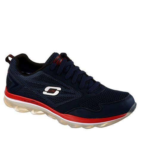 skechers sport shoes reviews skechers skech air sport shoes price in india buy