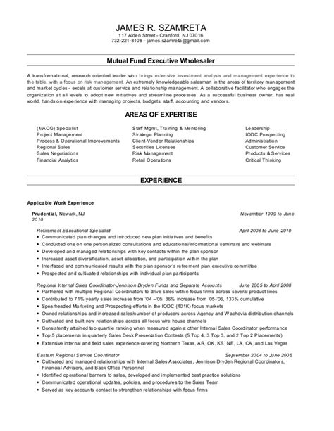 marketing covering letter exles resume format exle 16449 resume format exle resume exle