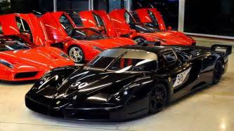 Price Of A Enzo The Gallery For Gt New 2014 Wallpaper