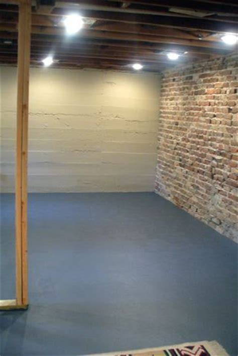 faux brick walls the o jays and home renovation on