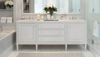 Bath Vanities With Legs Vanity With Legs Bathrooms