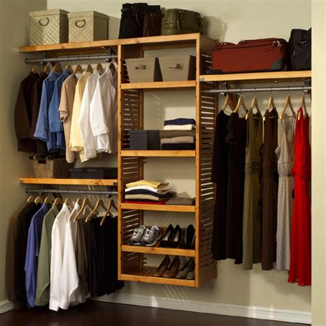 closet organization systems lowes
