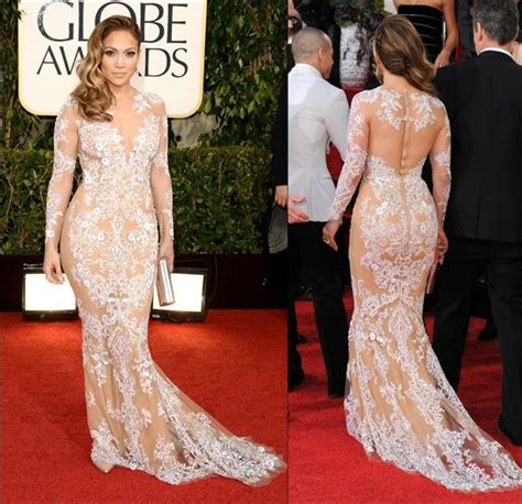 Hits Misses At The Golden Globes by Fashion Hits And Misses The 2013 Golden Globe Awards