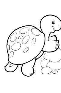 baby animal coloring pages baby animals coloring pages coloring home