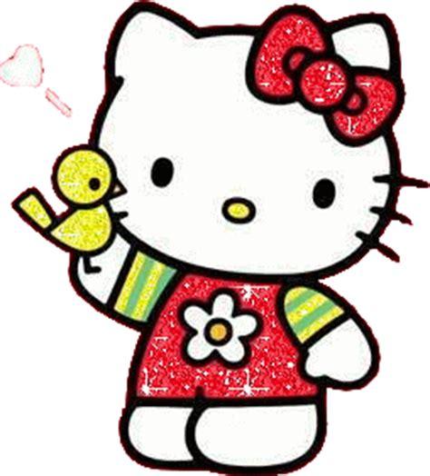 imagenes de hello kitty moviendose gifs animados de hello kitty gifs animados