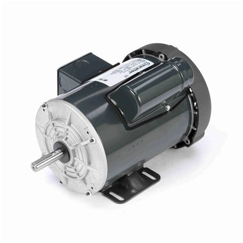 kubota generator capacitor pancake capacitor generator 28 images kubota generator capacitor 28 images marathon 7 8kw