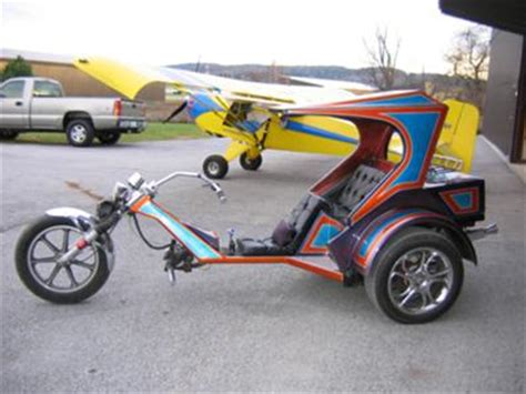 best vw trikes pictures to pin on pinsdaddy