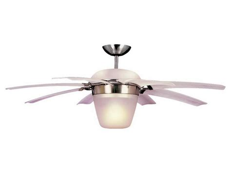 appliances retractable blade ceiling fan interior